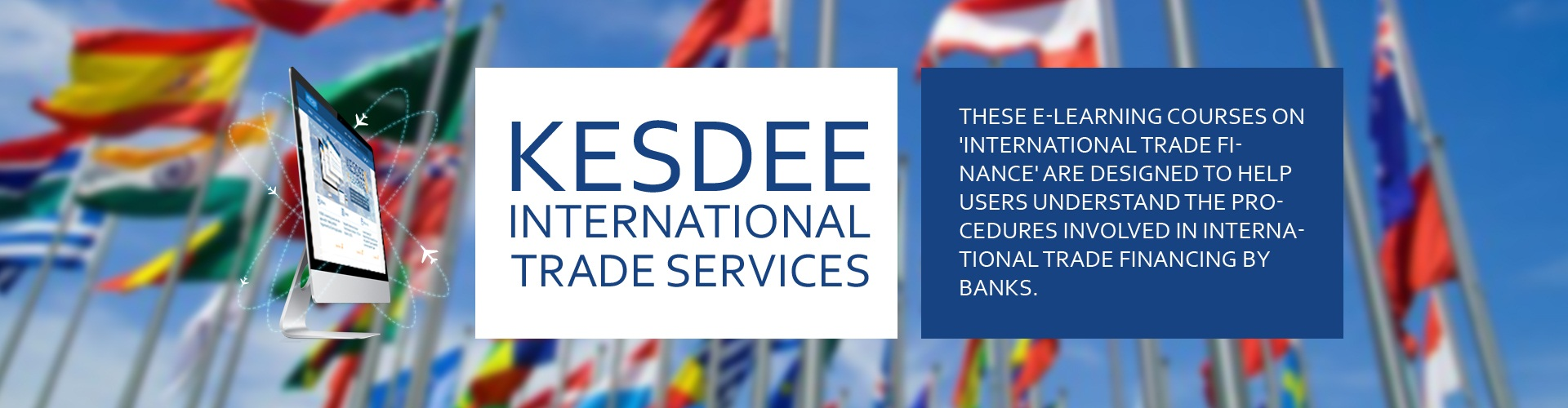 coursework in international ttrade Naila is the head of law at the university of essex online having joined the pg dip international trade and commercial law is made of written coursework.