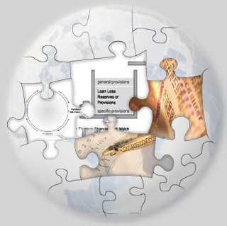 Understanding Financial Statements Kesdee   Download PDF .